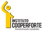 Instituto Cooperforte